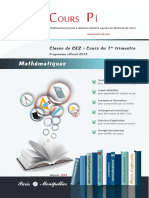CE2_mathematiques_cours