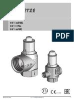 EAC_651-DiaphragmValve-AssemblyInstr