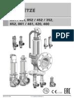 EAC_851-SafetyValves-AssemblyInstr