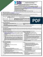 220620-21-05Det Ad (Eng) - CSO