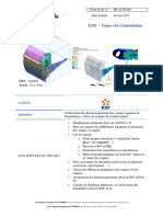 FR-ACG1509-A-Vanne-de-Gambsheim-EDF