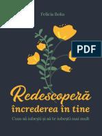carticica_redescopera_increderea.pdf