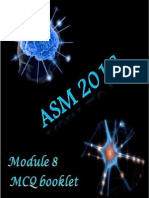 Module 8 Booklet