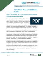PEM_Sec_Clase_1_6_Alfabetizacion_matematica.pdf