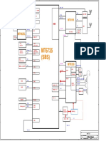 Plume P4 Pro-PGN515 diagram