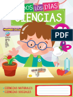 TDCiencias_player (1)