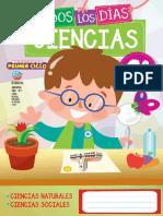 TDCiencias_player (1)