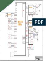 Plume P8-PGN605 diagram