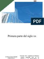 15.-EL-MODERNISMO-PRIMERA-PARTE-DEL-SIGLO-XX-DE-LA-ARQUITECTURA