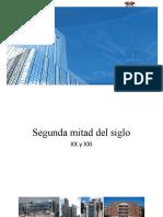 16.-ELL-MODERNISMO-SEGUNDA-MITAD-DEL-SIGLO-XX-Y-XXI-DE-LA-ARQUITECTURA