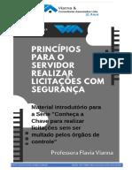 CINCO_PRINCIPIOS_DO_SERVIDOR_DE_SUCESSO_NAS_LICITACOES