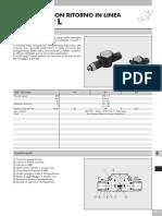 42IT04 VNR L.pdf