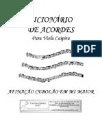 dicionario de acordes.pdf