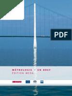 MiS_3rd_French.pdf