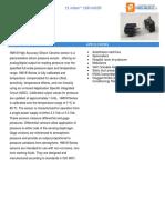 181specification en C similar MPXV5010DP (3).pdf