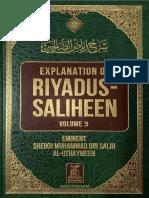 Explanation-of-Riyadus-Saliheen-Vol.-3-Sh.-al-Uthaymeen-compressed.pdf