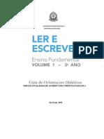 EF_PR_LG_03_Vol1_VP