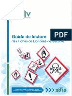 201506_SMQ_GUIDE DE LECTURE DES FICHES DE DONNEES DE SECURITE.pdf