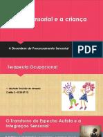 A Dieta Sensorial e a criança com TEA.pdf