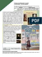 2 SESION APRENDIZAJE  4 GRADO CC.SS. 05-5-2020 (1)