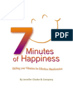 eBook- 7 Minutes to Happiness.pdf