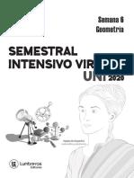 G_Sem6 (1).pdf