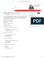 Multiple Choice in IELTS Listening.pdf