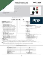 botões Metaltex linha m20_p20.pdf