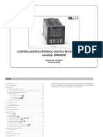 Contr temp HW4200.pdf