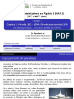 HAA2-cours3-fr-slide.pdf