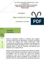 leccion1aries-1210752578984021-8