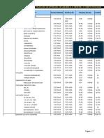 Planilha_de_produtividade.xls