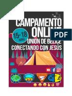 Manual-Campamento-C-1.pdf