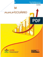 epagri - boletim_agropecuario_n83 abril 2020.pdf