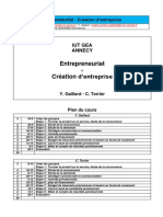 00-projet-creation-ese.pdf