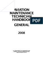 FAA-FrontPagesINDEX
