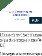 chap 3 consedering of chromosoms.pdf