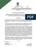 Ok resolucion_369_de_2019 Movilidad (1)