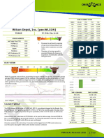 On-Balance_Daily-Notes-for-June-30-2020.pdf