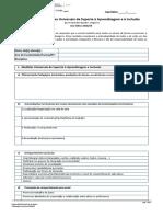 Documento-de-Aplicação-Med-Universais.ESVV_