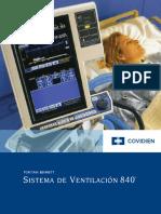 Catalogo Completo PB-840