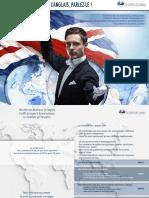 Brochure_CDL_interactif_AM