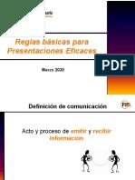 Reglas Básicas_Presentaciones Eficaces.pdf