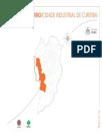 75-Cidade Industrial de Curitiba.pdf