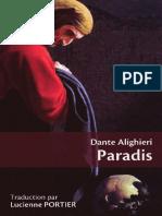 La Comédie - Paradis