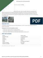 GMN International GmbH_ Air filter test stand (ISO 5011)
