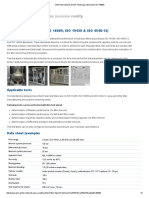 GMN International GmbH_ Multi pass test stand (ISO 16889)