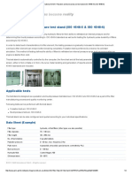 GMN International GmbH_ Pulsation and burst pressure test stand (ISO 4548-5 & ISO 4548-6).pdf