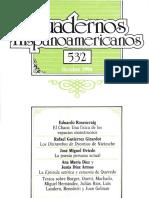 cuadernos-hispanoamericanos--218
