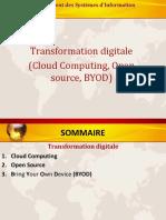 MSI-6-Transformation digitale.pdf
